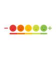 Feedback emoticon emoji smile icon