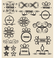 Decorative icons vector | Price: 1 Credit (USD $1)