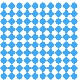 Oktoberfest Seamless Background vector image vector image