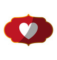 love valentines day related icon icon image vector image vector image
