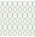 Seamless pattern of paper texture vector image vector image