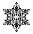 Antique ottoman turkish pattern design fifty six