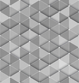 Seamless Sciense Seamless Pattern vector image vector image