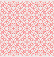 lace seamless pattern 403 vector image