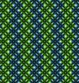 Background color decorative lattice vector image vector image
