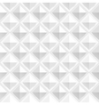 Texture diamond plate seamless Metal or plastic