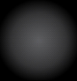 carbon background 1 vector image vector image
