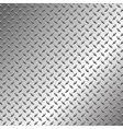 Metallic texture vector