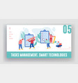 scheduling planning inspiration and creative vector image