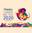 symbol 2020 new year