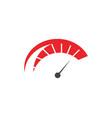 Speed icon design