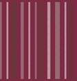 striped lines diagonal fabric texture vector image
