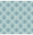 Keys seamless pattern vector image