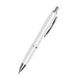 style pen vector image vector image