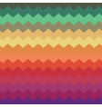 abstract simple background vector image