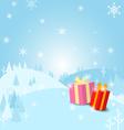 Christmas0001 380x400 vector image vector image