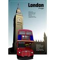 al 0316 london image vector image vector image