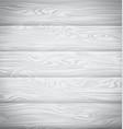 wooden texture8 vector image vector image