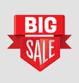 AI10 BIGSALE NEW 04 of Sale pos vector image
