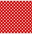 picnic pattern vector image vector image