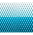 geometric seamless texture pattern vector image