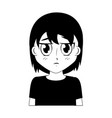 boy anime manga