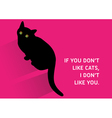Cats Quote