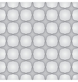 Tile geometric seamless pattern vector image