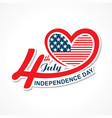 Happy independence day united states 4th july