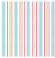 Seamless pattern wallpaper