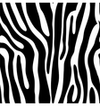 Animal print pattern vector | Price: 1 Credit (USD $1)