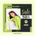 Ig sale template post
