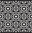 new pattern 0199 vector image vector image