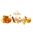 word autumn