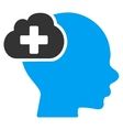 Medical Idea Icon vector image