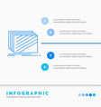 design layer layout texture textures infographics vector image vector image