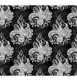 luxury texture for wallpapers vector image vector image