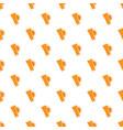 uv sun cream pattern seamless vector image vector image