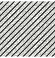 Geometric abstract diagonal stripes pattern
