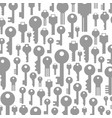 key background vector image vector image