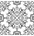 symbolic pattern of mandala