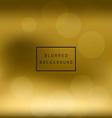 blurred abstract gradient background golden