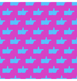seamless background Texture pattern Eps10 vector image