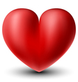 3d heart vector | Price: 1 Credit (USD $1)