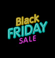 black friday hanging sign eps10 contains vector image