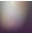 Elegant abstract dark background vector image