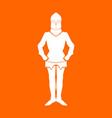 armour white icon