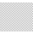 Wire mesh seamless vector | Price: 1 Credit (USD $1)