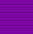 purple abstract seamless stripe pattern background vector image vector image