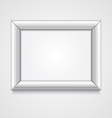 display screen vector image vector image